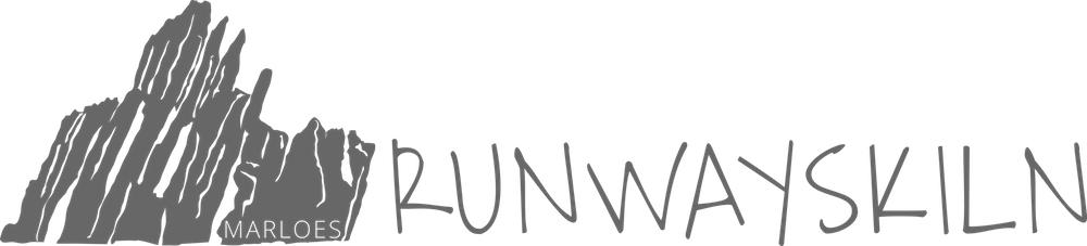 Runwayskiln